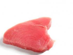 can dogs eat tuna fish