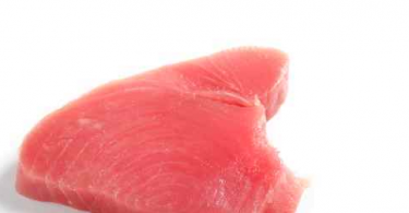 can dogs eat tuna fish