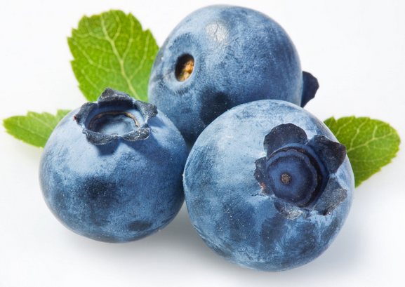 Nutritional and Health Benefits of Blueberries Nutritional and Health Benefits of Blueberries new foto