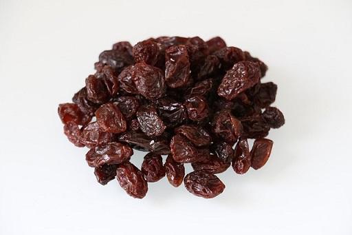 can rats eat raisins