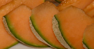 can cats eat cantaloupe
