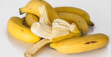 can turtles eat bananas