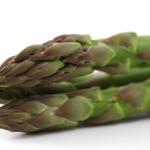 Can Guinea Pigs Eat Asparagus