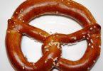 can dogs eat pretzels