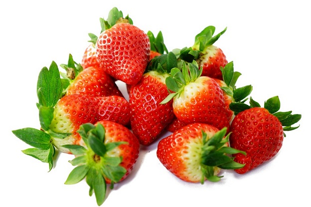 Can Dogs Eat Strawberries? Are Strawberries Good Or Bad For Dogs?