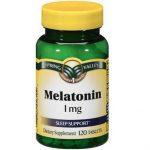 Melatonin For Cats?