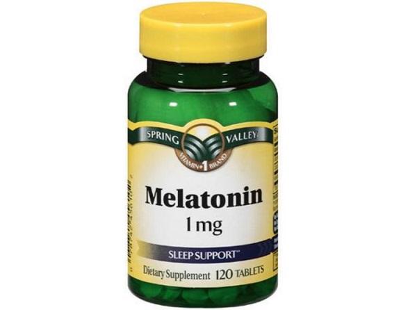 melatonin for cats