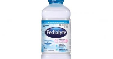 pedialyte for cats