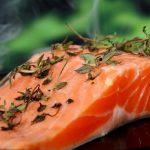 Can Dogs Eat Salmon? Is Salmon Good Or Bad For Dogs?