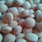 Prednisone For Dogs: Uses, Dosage, Side Effects