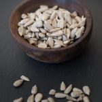 Can Dogs Eat Sunflower Seeds And Oil? Are Sunflower Seeds Good Or Bad For Dogs?