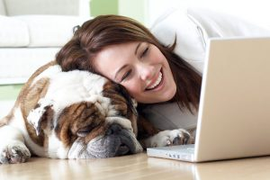 Best Dog Blogs 2017