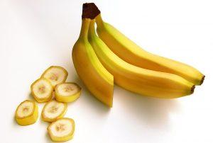 can rats eat bananas