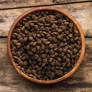 Best Low Sodium Dog Food
